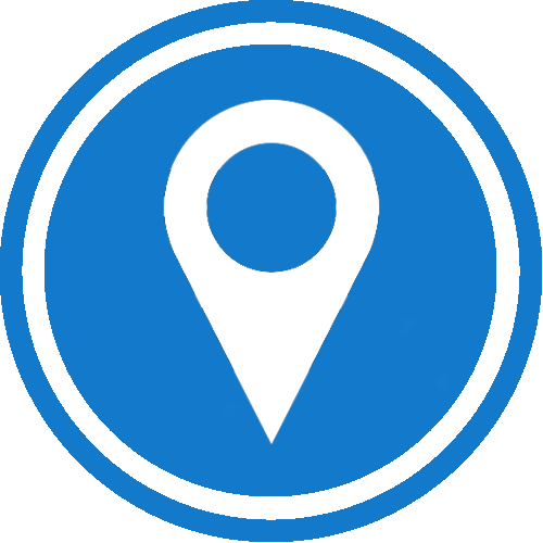 Visit the Mono Lake Committee Info Center & Bookstore